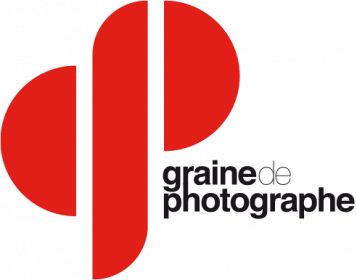 Graine de Photographe