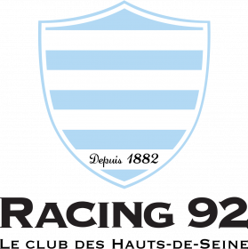 Offre CE Racing 92