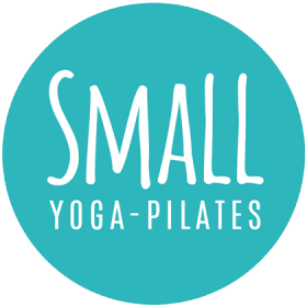 Small Yoga Pilates