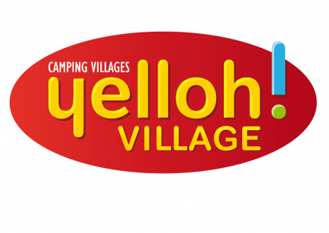 Yelloh ! Village